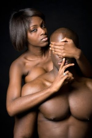Image result for black cheating couple