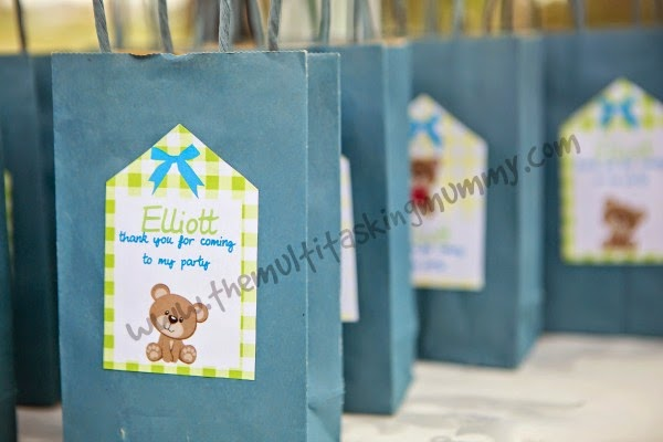 First-Birthday-Party-Gift-Bags