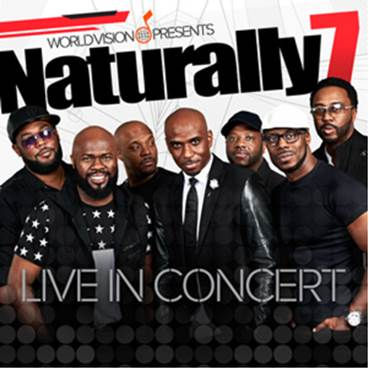 world vision presents naturally 7