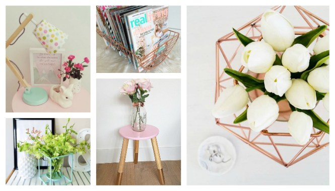 1000 Images About Kmart Australia Style On Pinterest Online