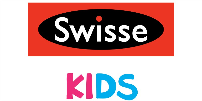 swisse-kids-competition