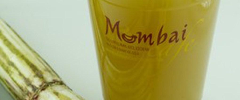 mumbaicafe sugarcane juice