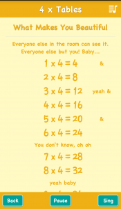 Math Rockx