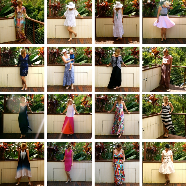 Frocktober Picks