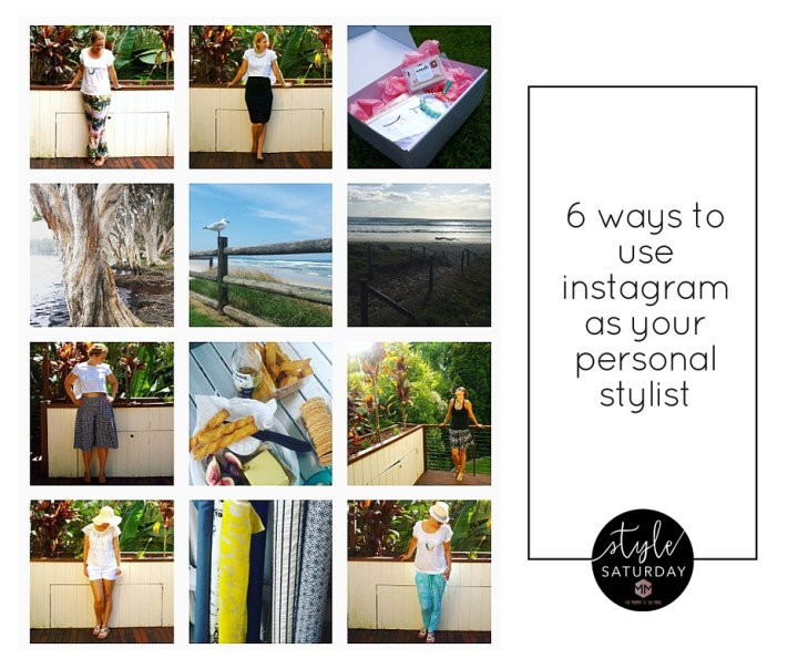 6 ways to use instagram to up your style stakes-2