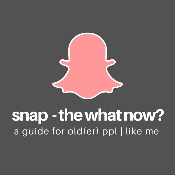 snap the what now?-3