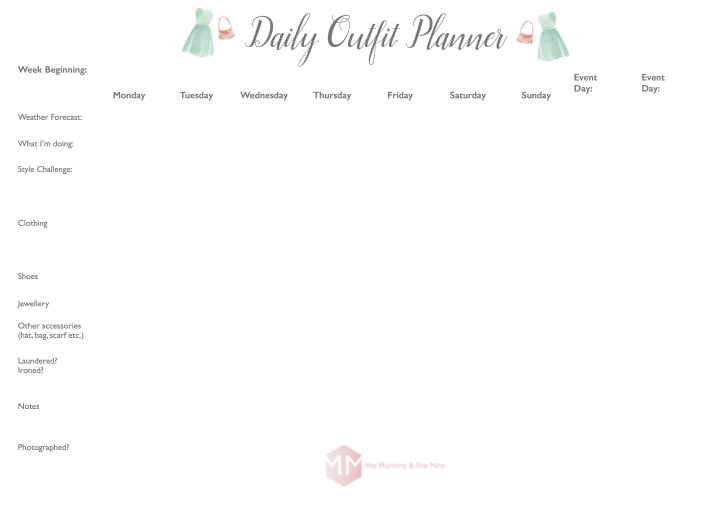 daily-outfit-planner