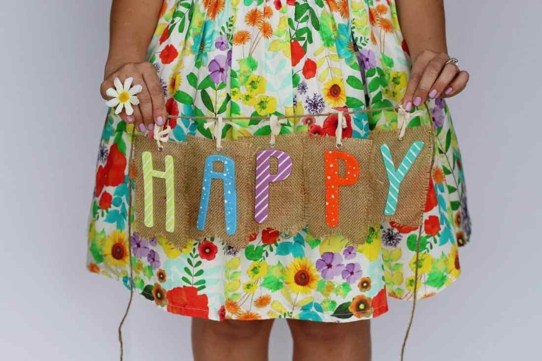 Brilliant second birthday gift ideas