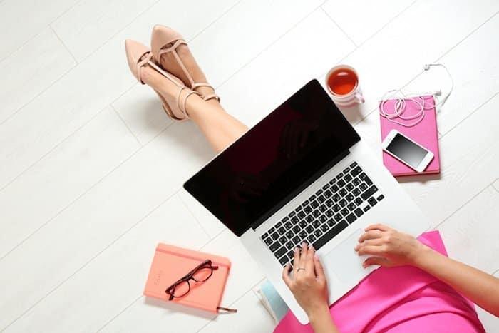 Tips for improving blog SEO