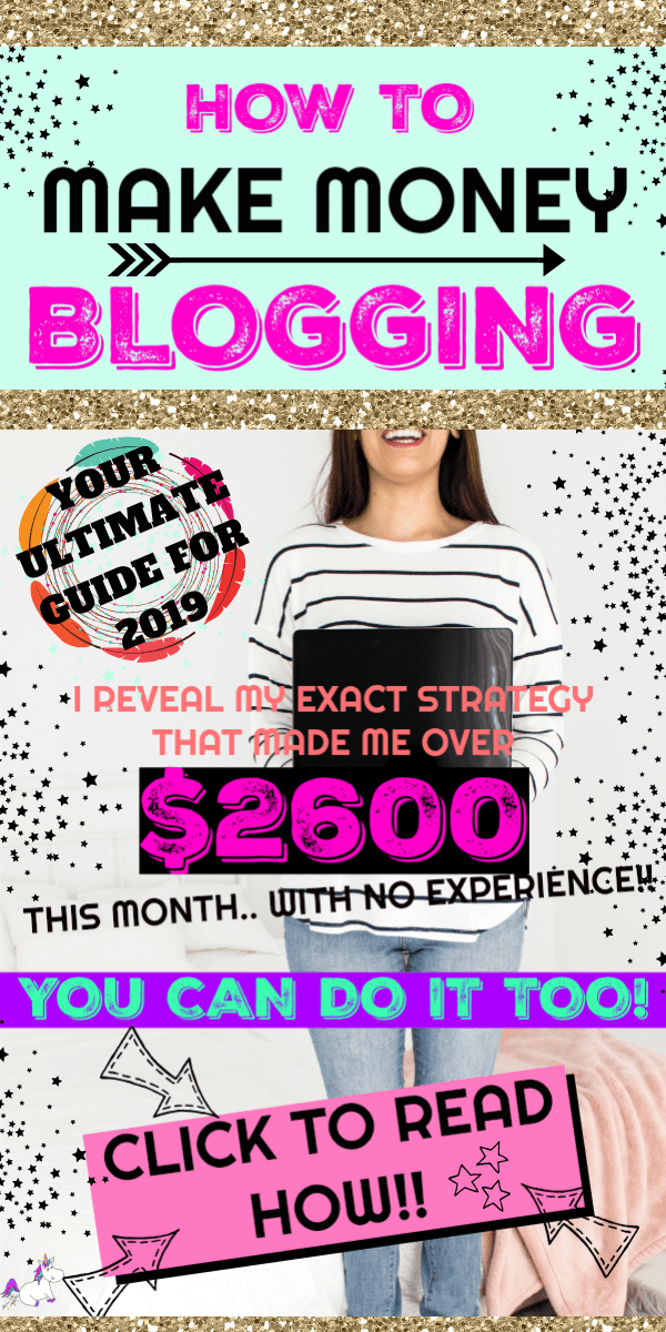 How You Can Make Money Blogging In 2019   I Share With You My Own Strategy That Made Me Over $2400 This Month   Blogging Tips   Pinterest Tips   How to start a blog   Blogging for beginners   Pinterest Strategies   Make Money Blogging for beginners #onlinebusinesstips #bloggingtips #workfromhome #makemoneyfromhome #pintereststrategies #themummyfront #makemoneyblogging