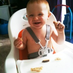 Boon High Chair All Steel Chairs Gtboon Flair Highchair  Review The Mummy Life