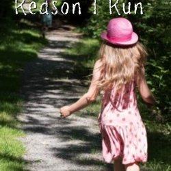 The Real selfish reason I run!