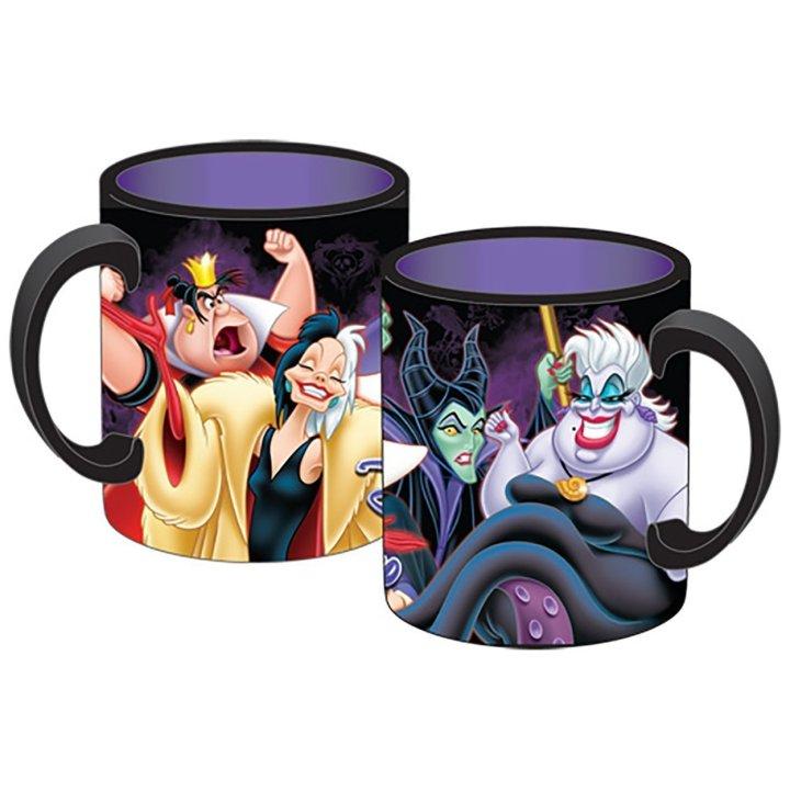 jumbo disney mugs