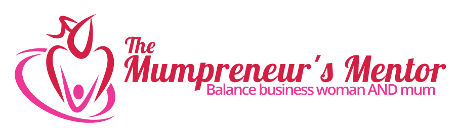 The Mumpreneur's Mentor