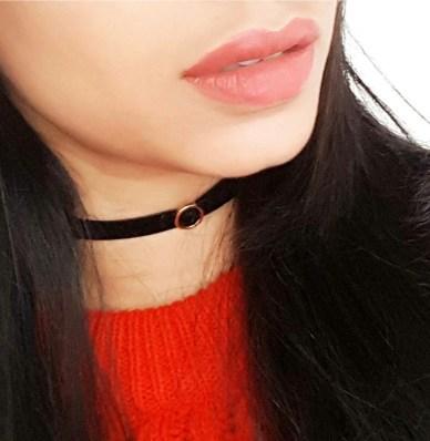 Lolita Lipstick
