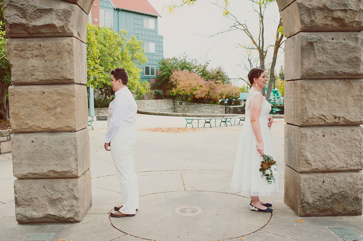 Boise_Idaho_Wedding_Photographers_025