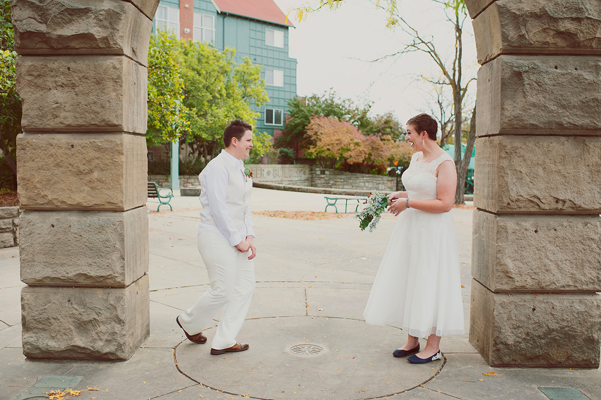 Boise_Idaho_Wedding_Photographers_026