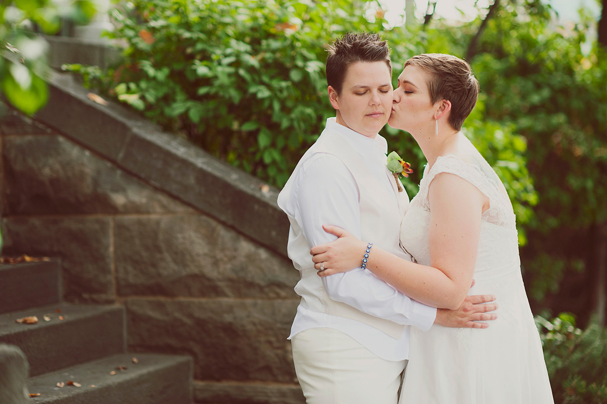 Boise_Idaho_Wedding_Photographers_037