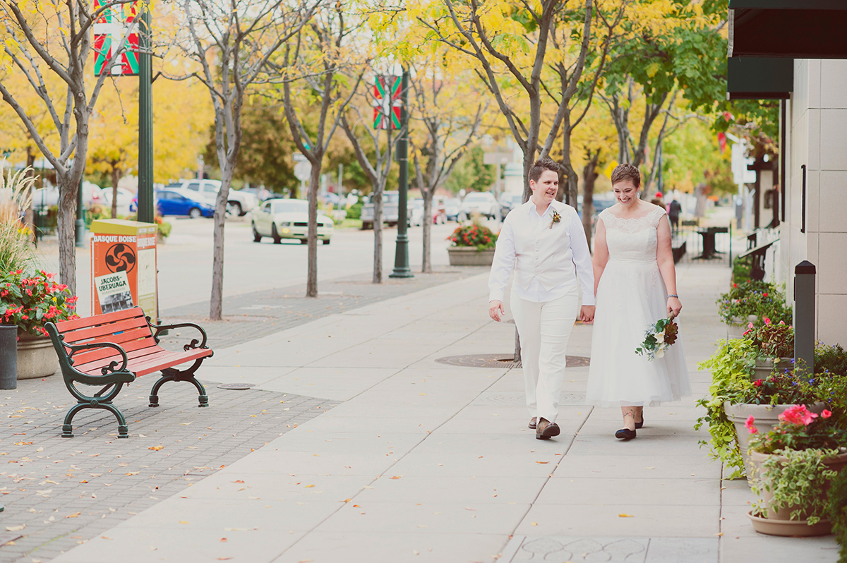 Boise_Idaho_Wedding_Photographers_041