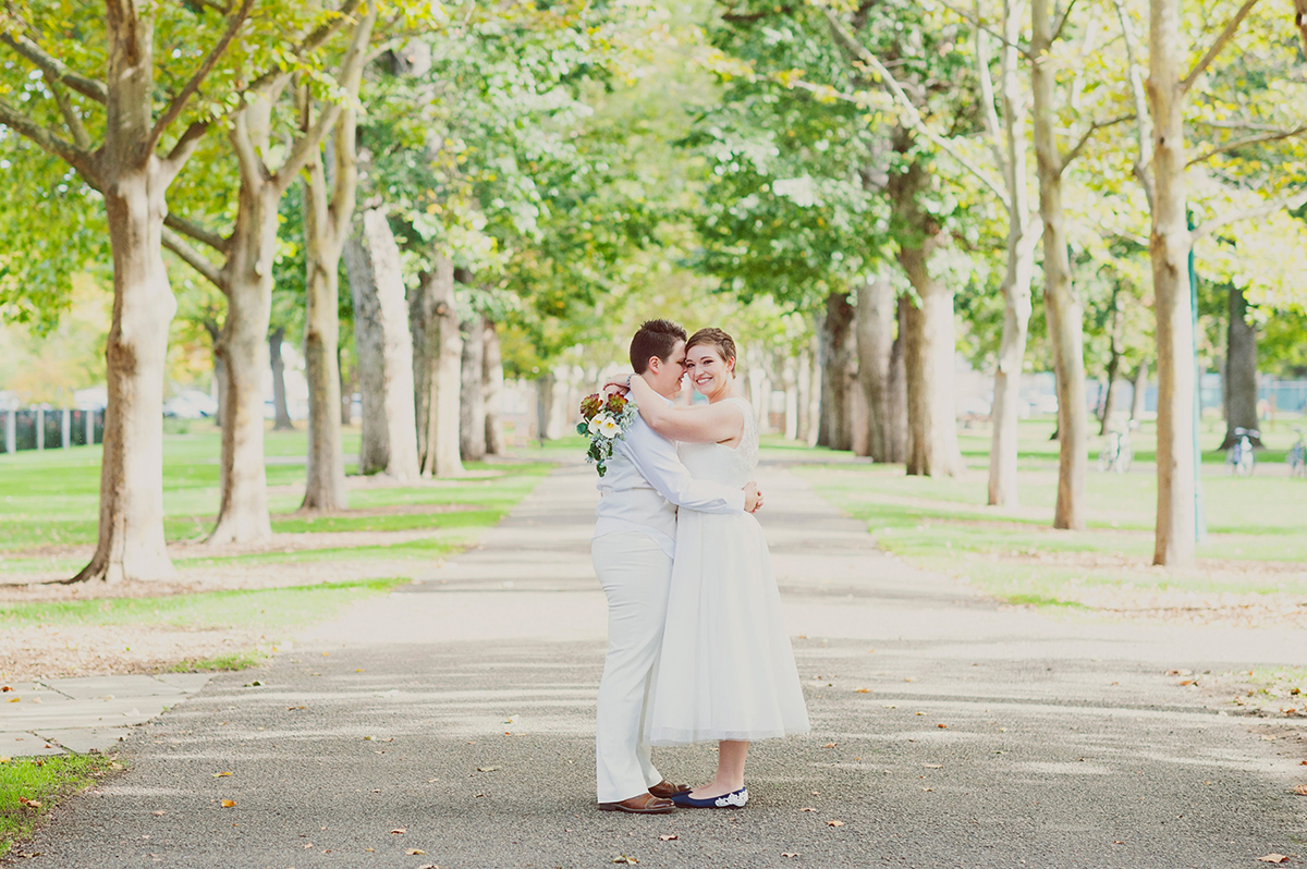 Boise_Idaho_Wedding_Photographers_047