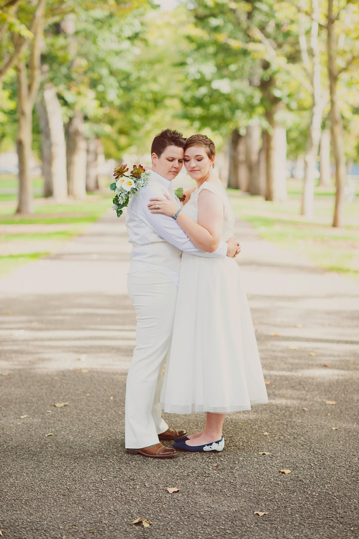 Boise_Idaho_Wedding_Photographers_049