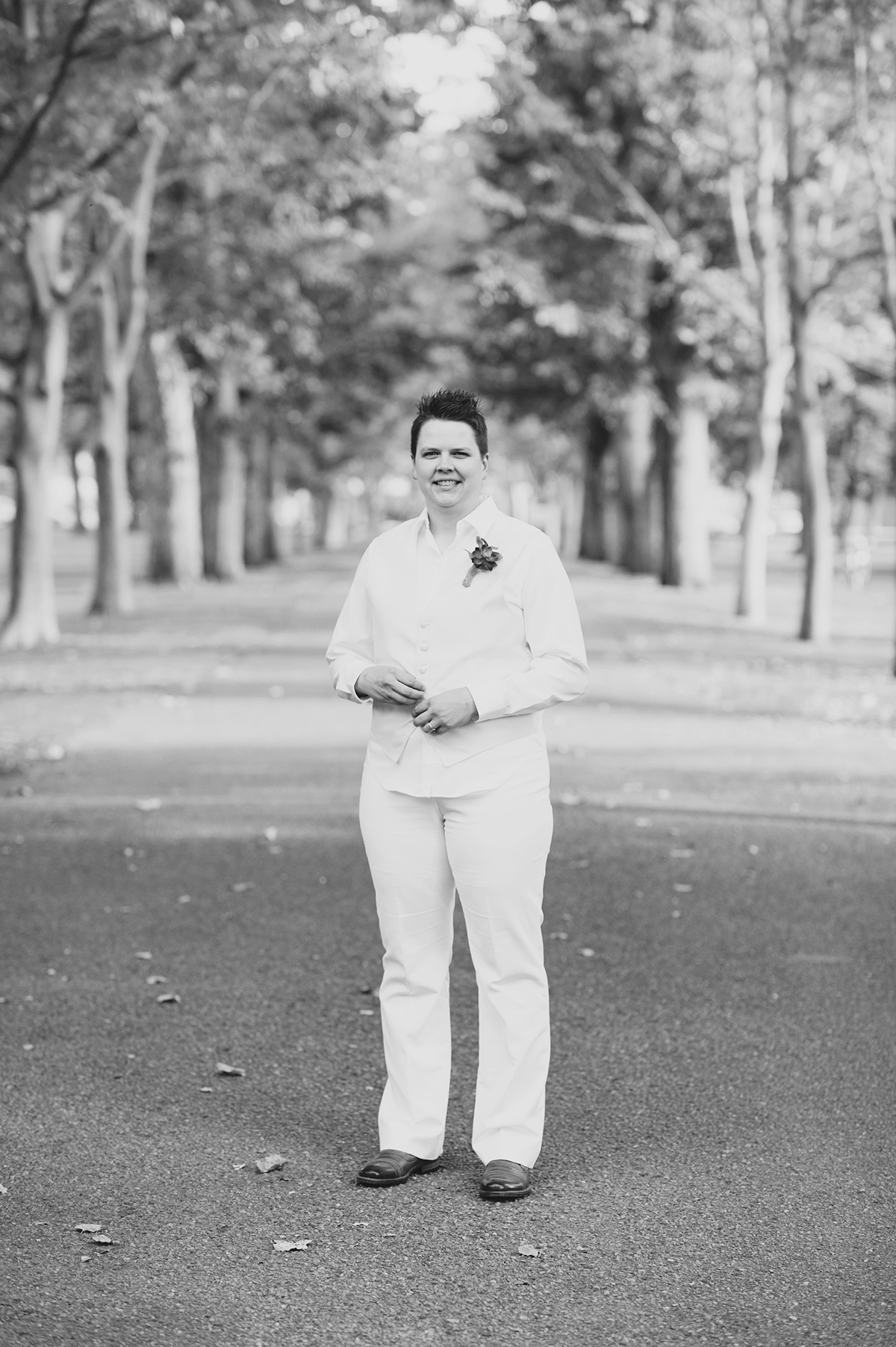 Boise_Idaho_Wedding_Photographers_062