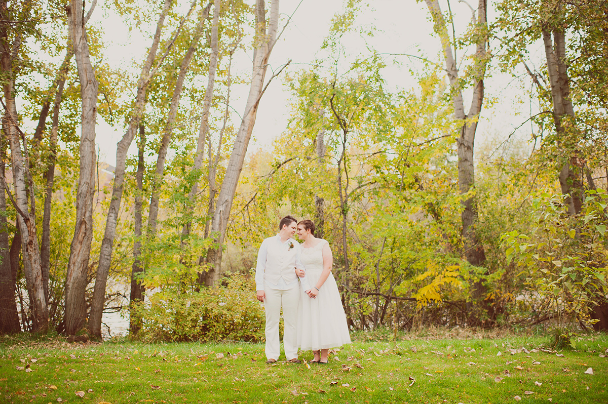 Boise_Idaho_Wedding_Photographers_075