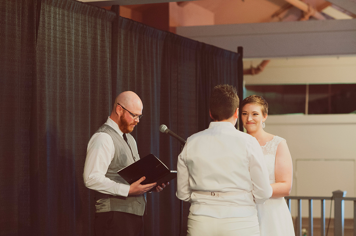 Boise_Idaho_Wedding_Photographers_093