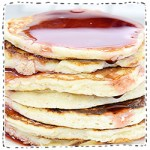 lemonpancakes_250x250