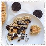oreo-waffles_250x250
