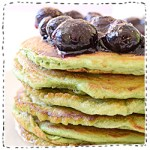 spinach-pancakes_250x250