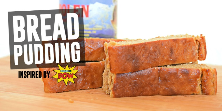 BreadPudding_Header