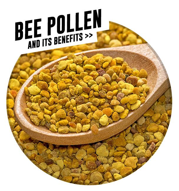 pollen-image