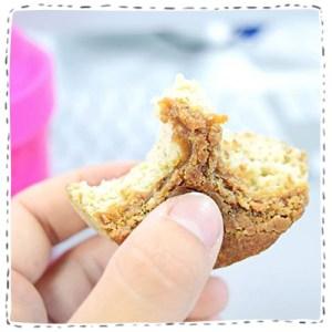 400x400_cookiedough