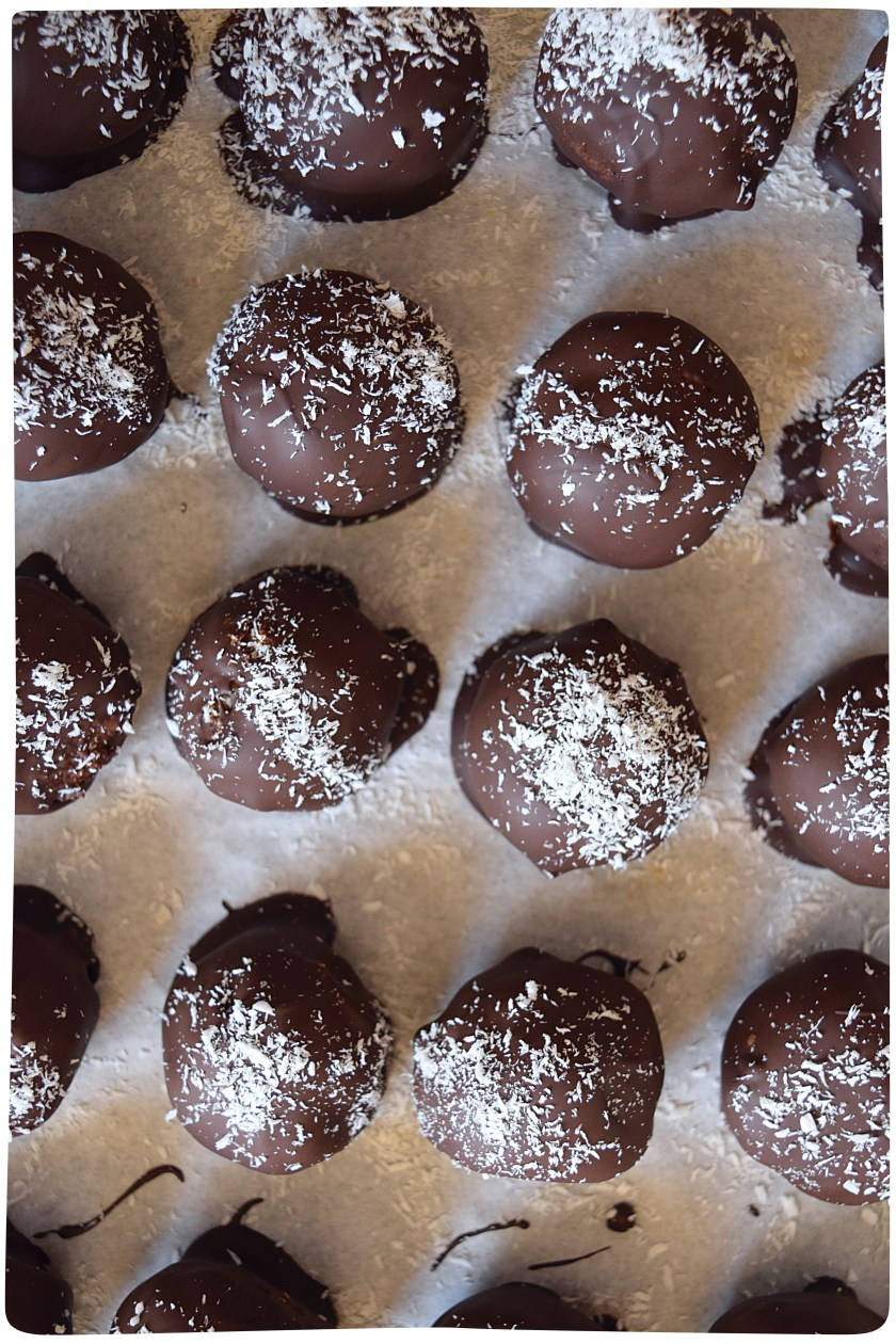 CoffeeCoconutTruffles_main2