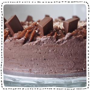 300x300_kinder-cake