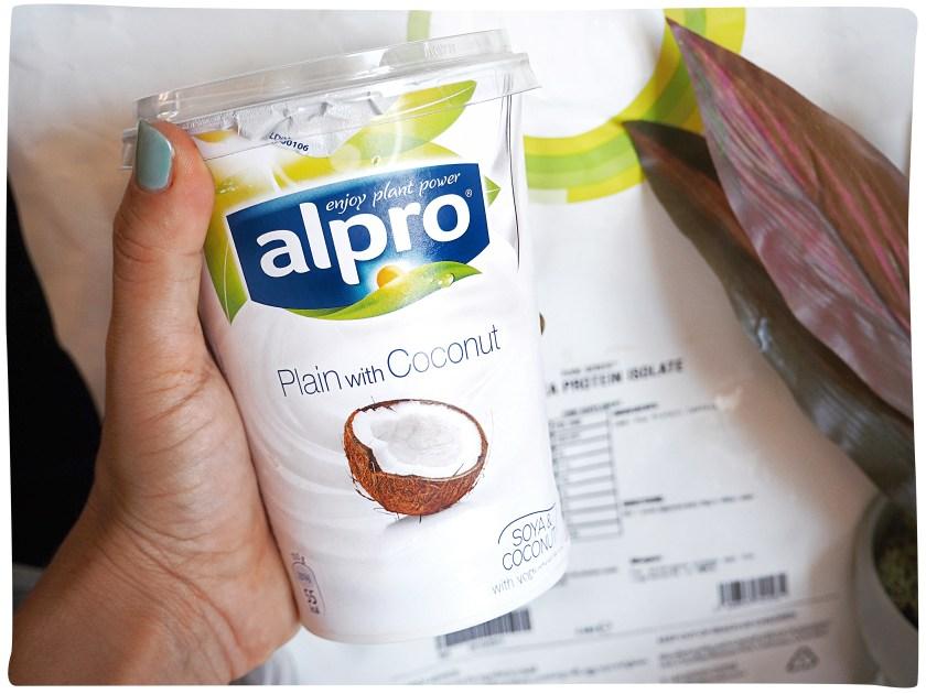 sub img - yoghurt