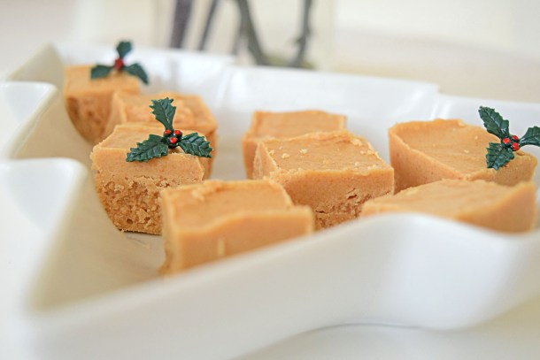peanut-butter-fudge2