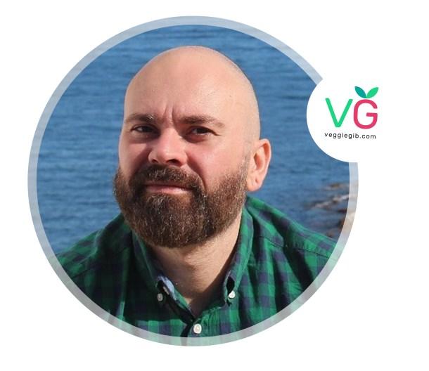 Veggie Gib