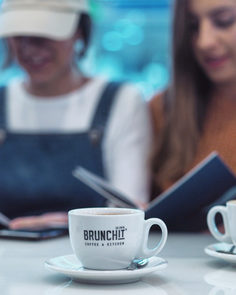 brunchit coffee