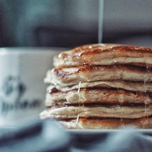 Pancake Img
