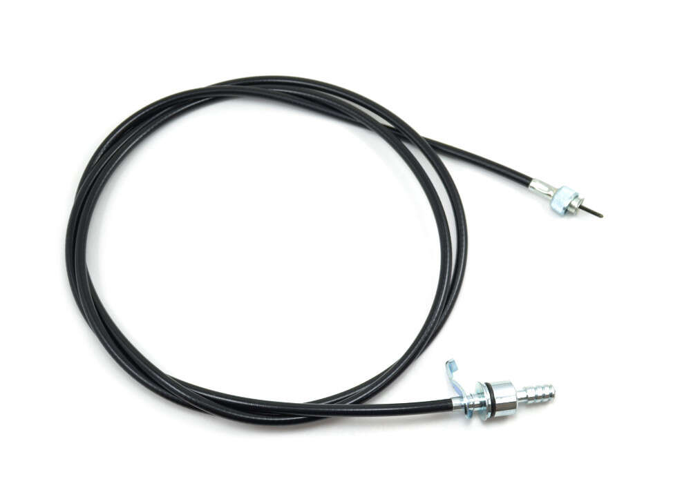Speedo Cable XW-XY FMX Auto