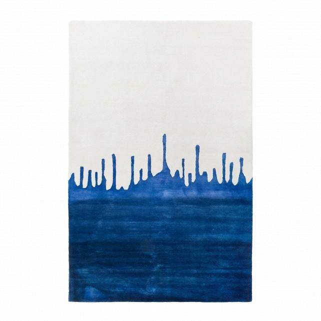 Kilimas Drew, 190×290