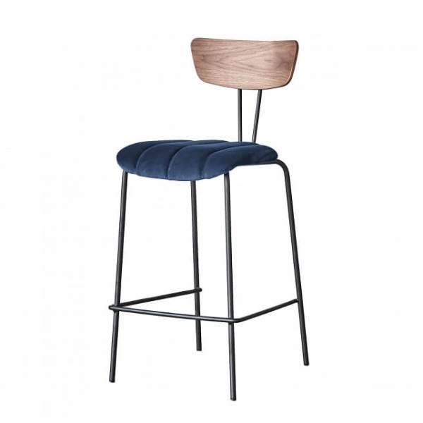 Baro kėdė Apel