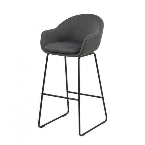 Baro kėdė Anda