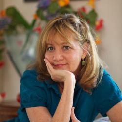 Jill Badonsky