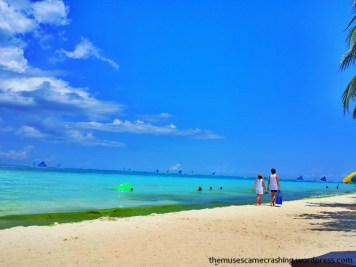 Boracay Haven Resort 14