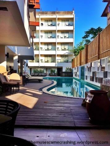 Boracay Haven Resort 3
