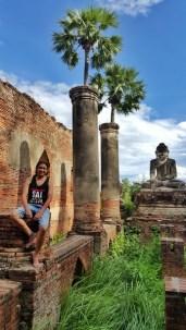 Mandalay 26