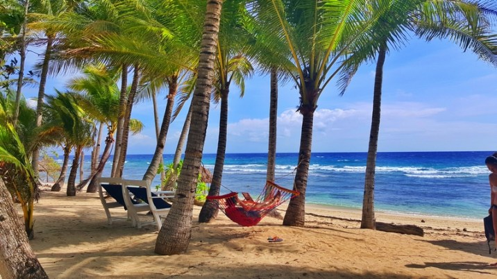 coco-grove-beach-resort-10